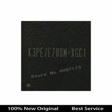 K3PE7E700M XGC1 100% オリジナル K3PE7E700M XGC1 CPU IC チップの在庫大きい割引のために数量