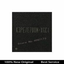 K3PE7E700M XGC1 100% Original K3PE7E700M XGC1 CPU ชิป IC ในสต็อกขนาดใหญ่ส่วนลดปริมาณมากขึ้น