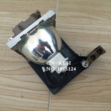 Replacement Original Lamp with housing 59.J9901.CG1 For BenQ PB6110,PE5120,PB6210,PB6120,PB6115 Projectors(NSH200W)