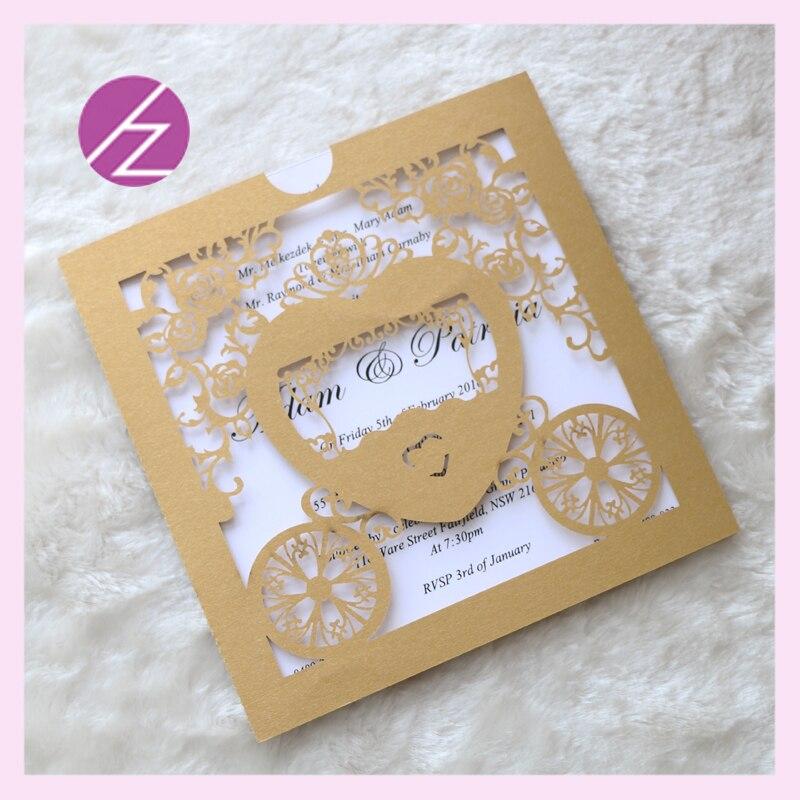 aliexpress com buy free shipping laser cut luxury romantic baby