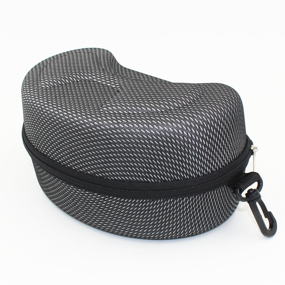 Protection Ski Eyewear Case Large Snow Skiing Goggles Box Snowboard Bag