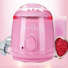 110v 220v 500CC wax melts wax melting pot candle jar adjustable Temperature range 45-75 free shipping