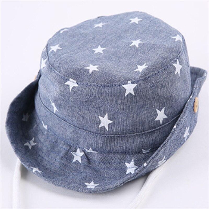 ea8e4550 Detail Feedback Questions about OnnPnnQ Bucket Hat Baby Cowboy Sun ...