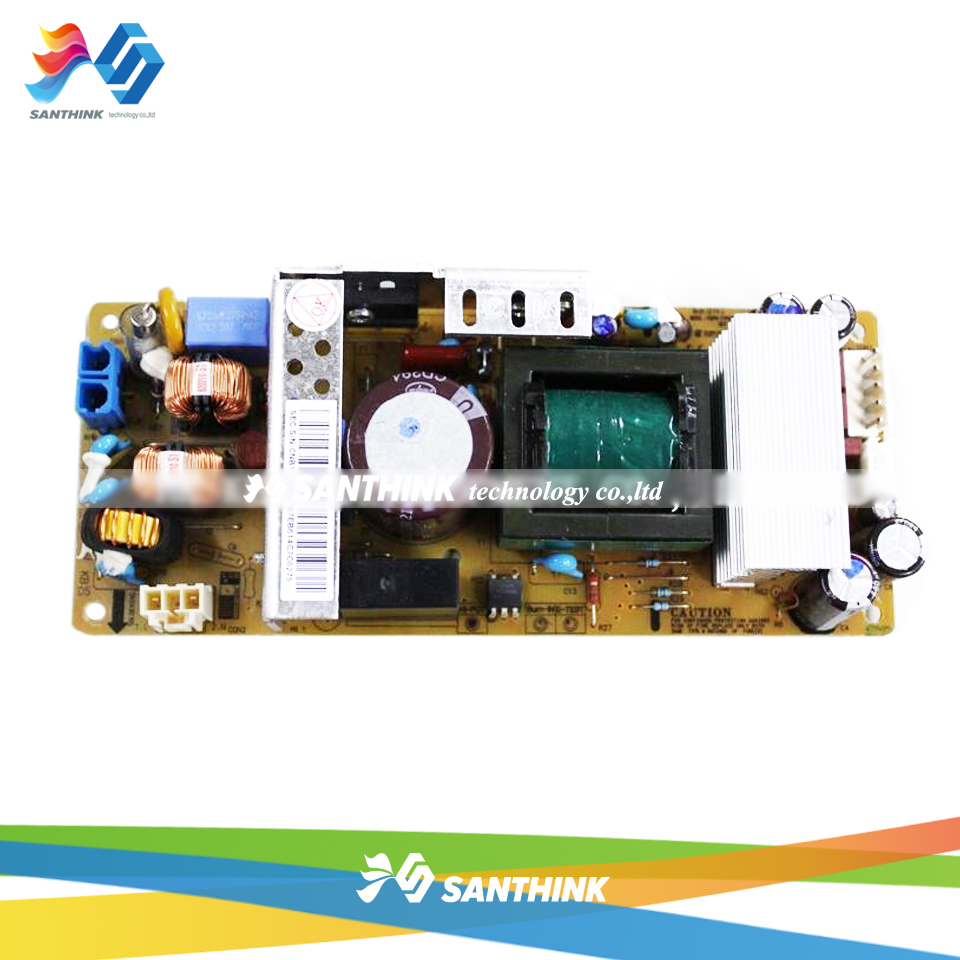 Printer Power Board For Samsung CLP-415N CLX-4195 CLX-4195FN CLX-4195N CLX 415 415N 4195 4195FN 4195N Power Supply Board On Sale 100% tested for washing machines board xqsb50 0528 xqsb52 528 xqsb55 0528 0034000808d motherboard on sale