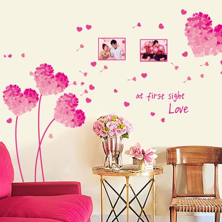 Heart Wall Decor popular hearts wall decor-buy cheap hearts wall decor lots from
