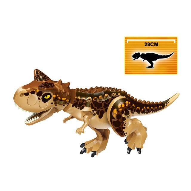 Jurassic-World-2-Dinosaur-Building-Blocks-Legoings-Jurassic-Dinosaur-Figures-Bricks-Tyrannosaurus-Rex-Indominus-I-Rex.jpg_640x640 (2)