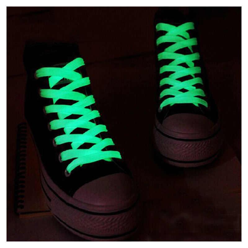 FGGS-Ayakabı Işık Ayakkabı-60 cm beyaz