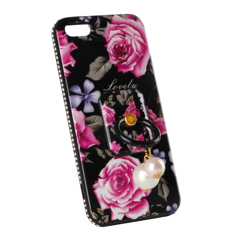 for-iphone-fontb5-b-font-diamond-rose-flower-case-finger-ring-buckle-case-cover-for-iphone-5s-se-sil