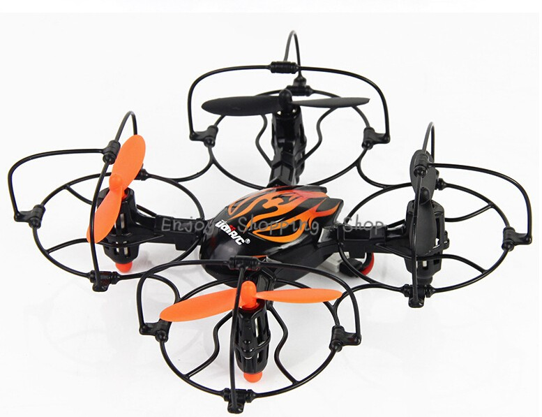 quadrocopter Toys