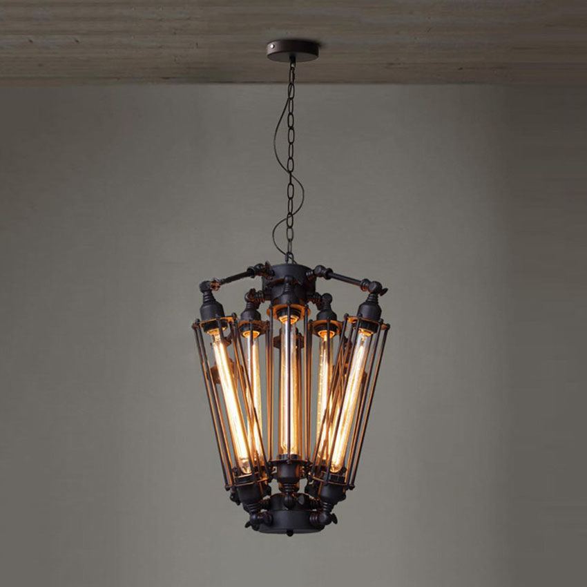 Compare prices on hanging island lights  online shopping/buy low ...