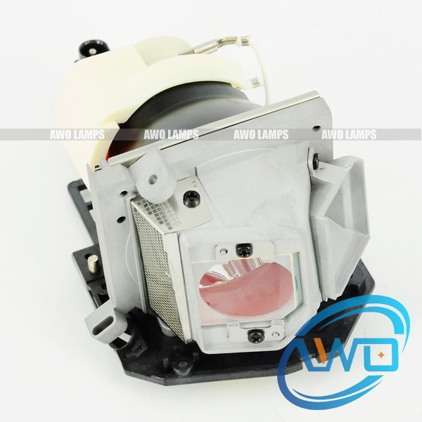Free shipping EC.J8100.001 Original projector lamp for ACER P1270 free shipping 100% original projector lamp ec j8100 001 for p1270