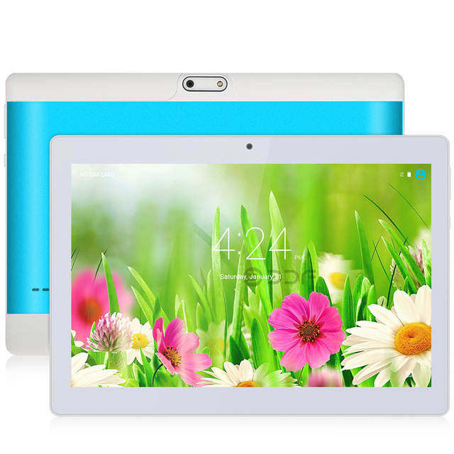 Fashion design 10 Inch Original 3G phone Android Tab Quad Core pc tablet Android tablet 2GB RAM 16GB ROM GPS 2G+16G Tablet pc bs1078 10 0 quad core android 4 4 tablet pc w 1gb ram 16gb rom bluetooth wi fi white black