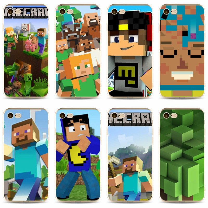 top 10 minecraft phone brands and get free shipping - 18dj6bjd