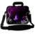 Múltiples Bolsas de Hombro Del Ordenador Portátil Notebook Sleeve Caso de la bolsa de Mensajero Bolsa de Transporte Para macbook PC 9.7 10 13 13.3 15 15.6 17 17.3 pulgadas Laptop
