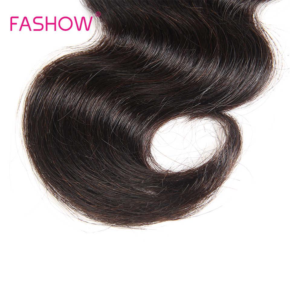 4 paquetes de pelo malayo de la onda del cuerpo 100% cabello humano tejido Color Natural no Remy paquetes de pelo 8-28 pulgadas
