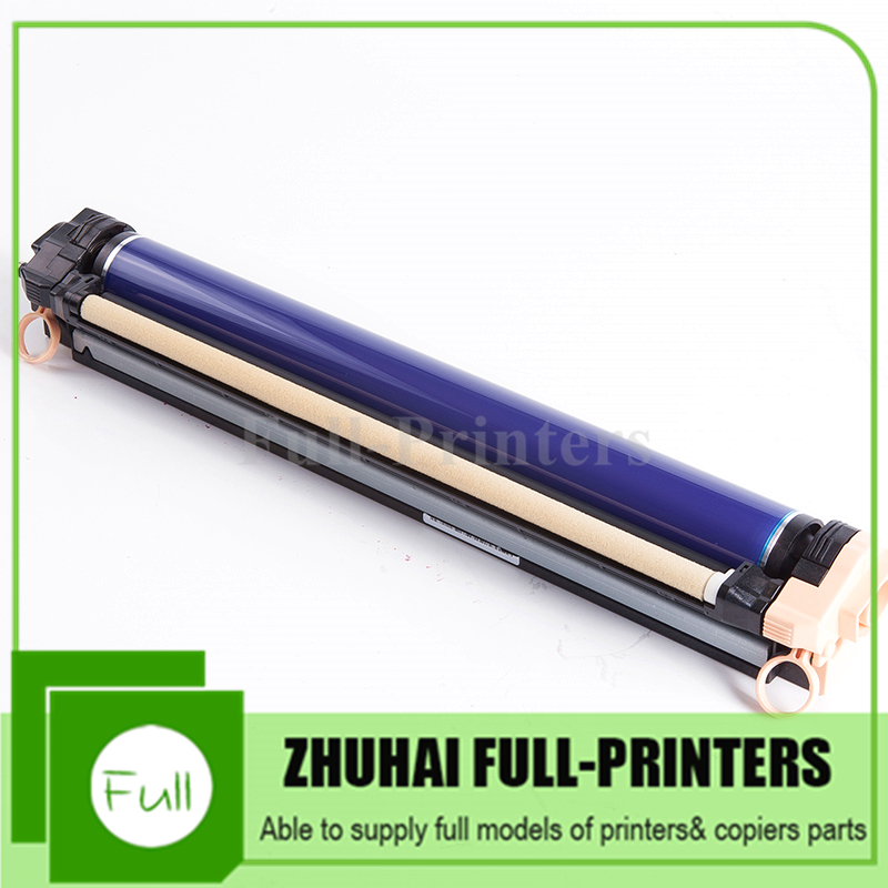 1 PC Color Drum Unit Drum Cartridge REBUILTED with Original Color OPC Drum for Xerox Color Copier DC550 DC560 DC570 DC580 DC7780 for xerox 013r00591 drum chip for xerox wc 5325 drum unit chip drum chip for fuji xerox workcentre 5325 5330 5335 laser printer