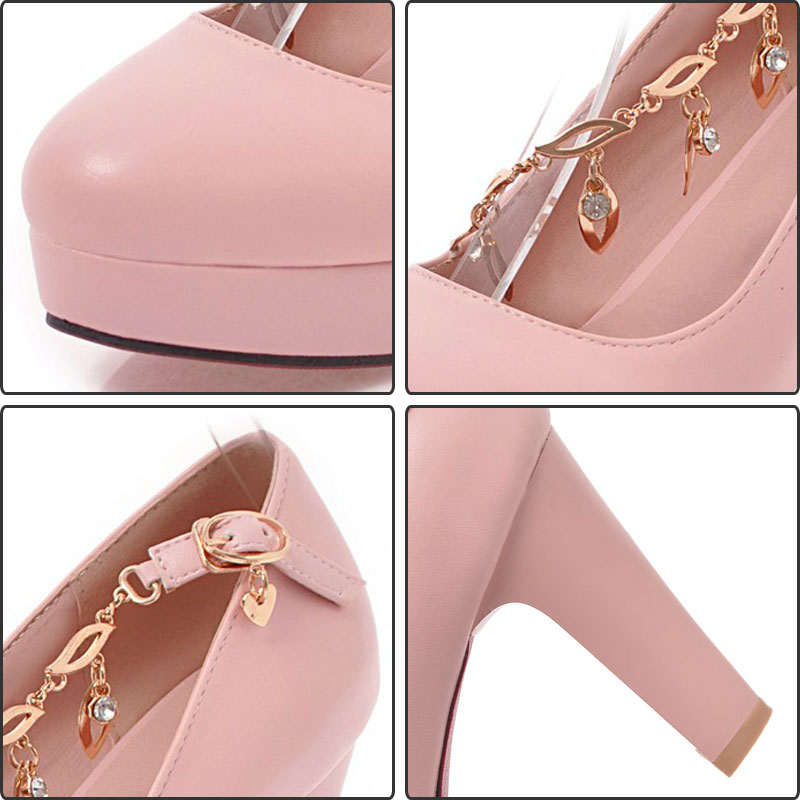 Party pumps . Dress heels . Club shoes . Shoes type   Women high heel pumps.  P201803021759 3 ... aa732acefe4f