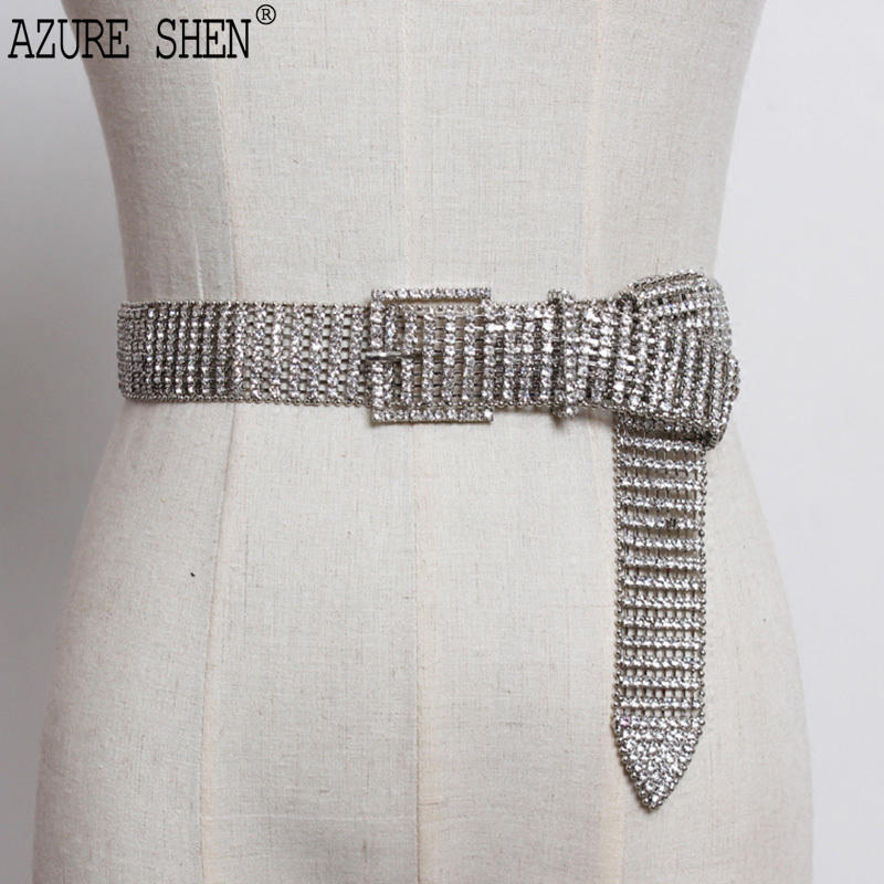 [EWQ] 2018 new Summer fashion tide simple high quality rhine