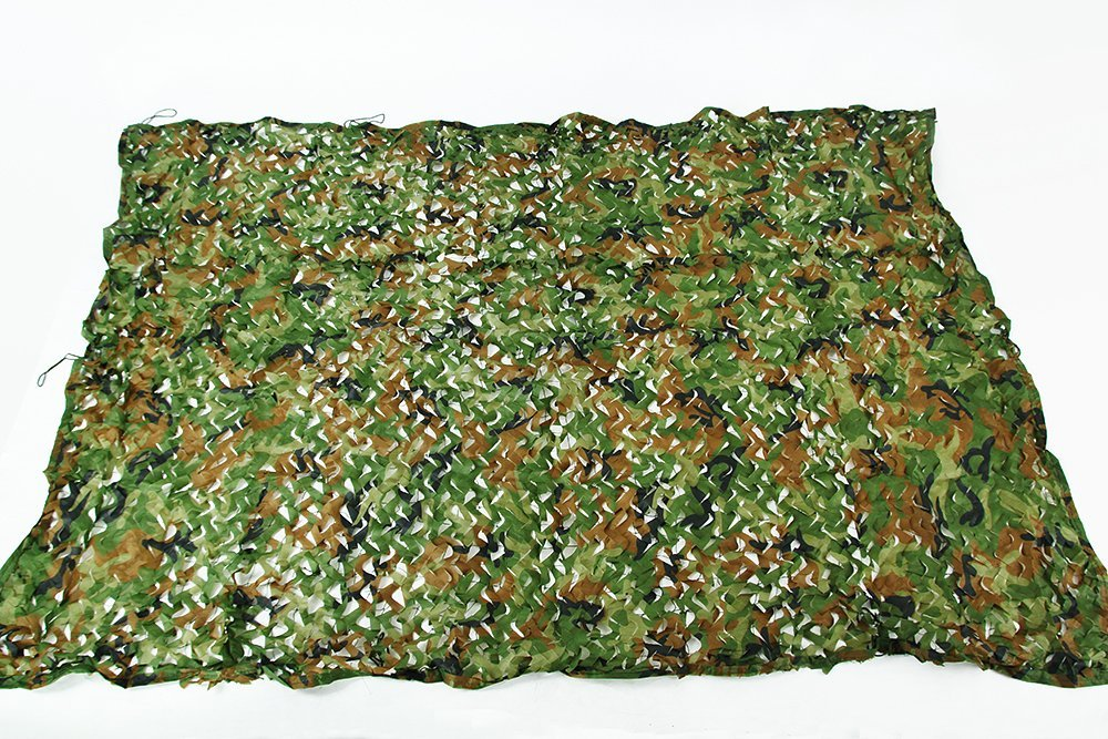 Cheap Military Surplus Woodland Hunting Camo Jungle Army Netting Hunting Camouflage Net Car Cover Netting 6 8m 236in 315in Army Camo Netting Jungle Camouflage Nettingnet Cover Aliexpress