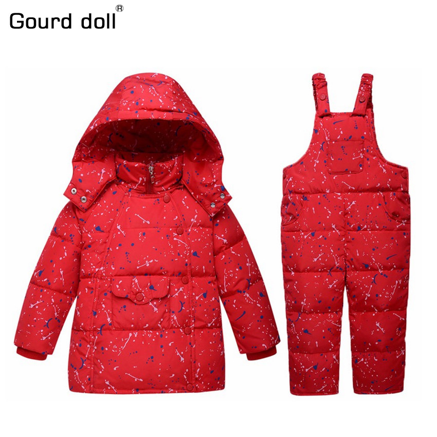 2017-russian-winter-baby-boy-girl-clothing-sets-duck-down-Outerwear-Coats-baby-rompers-down-jumpsuit-warm-snow-wear-snowsuits-2