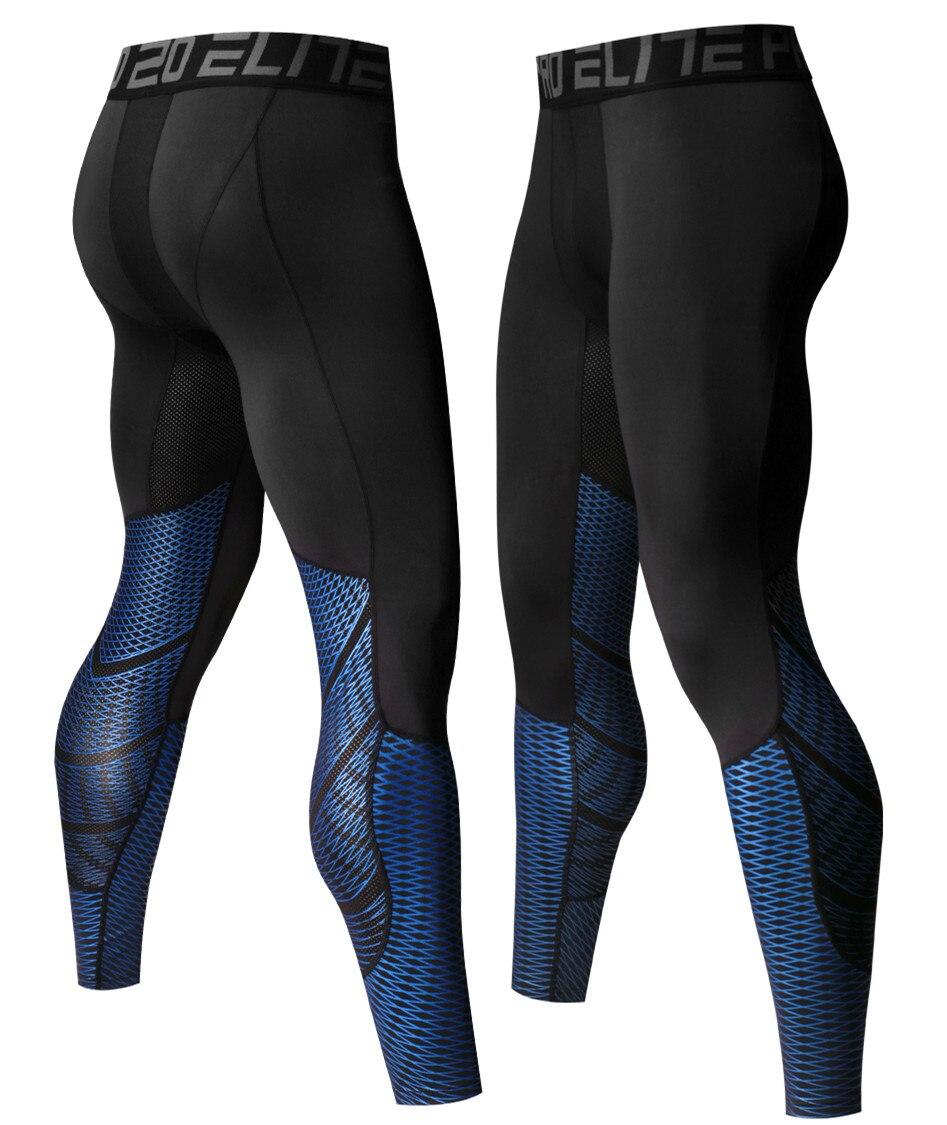 188cdca52 الرجال ضغط MMA Rashguard اللياقة البدنية طويلة الأكمام قمصان قاعدة طبقة  الجلد ضيق الوزن رفع القمصان فستان أطفال مع سروال داخلي
