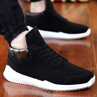 eff01a8acf 2015 New Men Sneakers Brand Mens Shoes Canvas Casual Sport Shoes Men Polo  Shoes Espadrilles men loafers X228