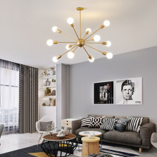 Modern LED Ceiling Chandelier Lighting Living Room Bedroom Chandeliers Lustre Led Chandelier Modern Hanging Chandeliers modern designer dining room led pendant chandelier lighting lustre acrylic bedroom led chandeliers lamp round led hanging lights