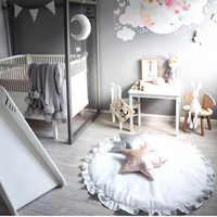 Bébé jouets tapis enfants ramper tapis tapis de jeu couverture bébés tapis de jeu tapis de sol infantil tapete infantil alfombra tapis enfant