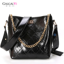 цены 2019 NEW luxury handbag women bags designer fashion shoulder messenger bag ladies large tote bag with zipper PU leather handbag