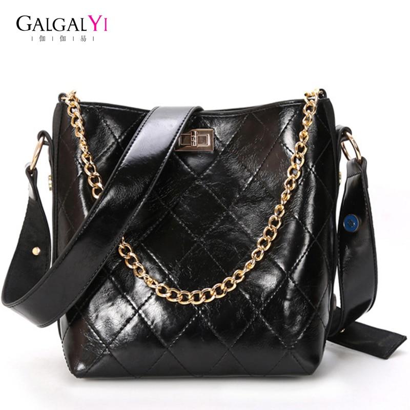 2019 NOUVEAU sac à main de luxe femmes sacs designer mode sac à bandoulière dames grand fourre-tout sac avec fermeture à glissière en cuir PU sac à main