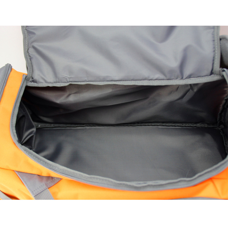 Eminent Duffel Bag Travel Storage Backpack With Shoe Compartment For Traveller In Bags From Luggage On Aliexpress Alibaba