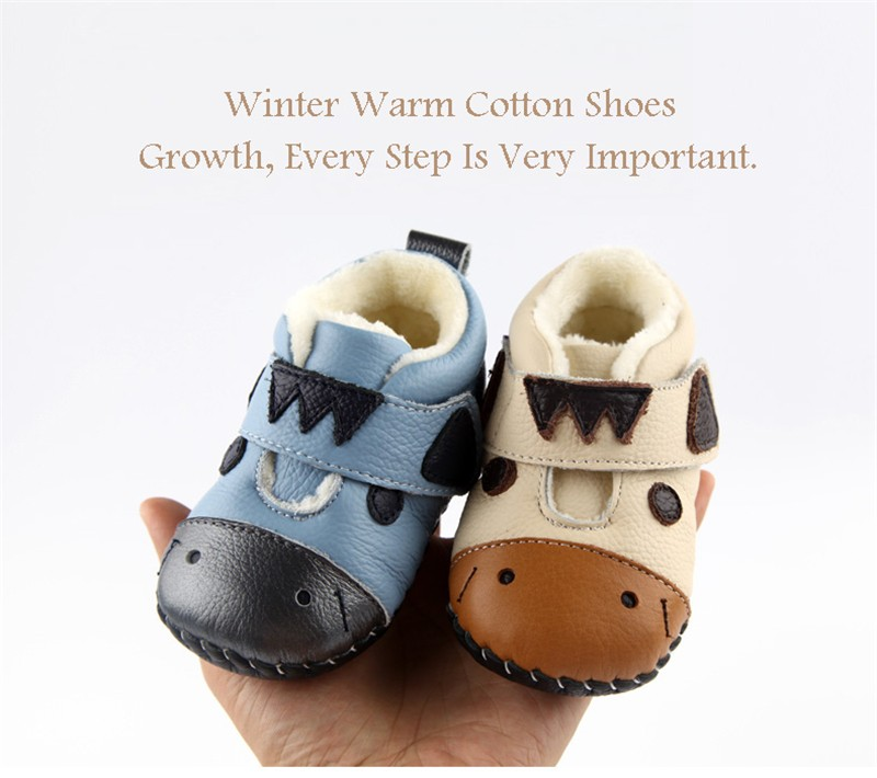 Baby First Walker Shoes (23)