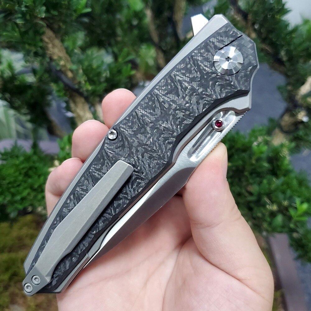 knife 05