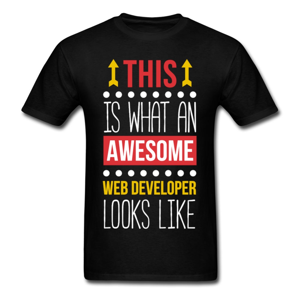 Popular custom developments buy cheap custom developments for Cheap t shirt design websites