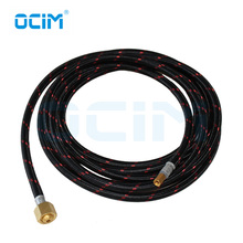 Tig Weld Cable For WP20 Welding torch  4M