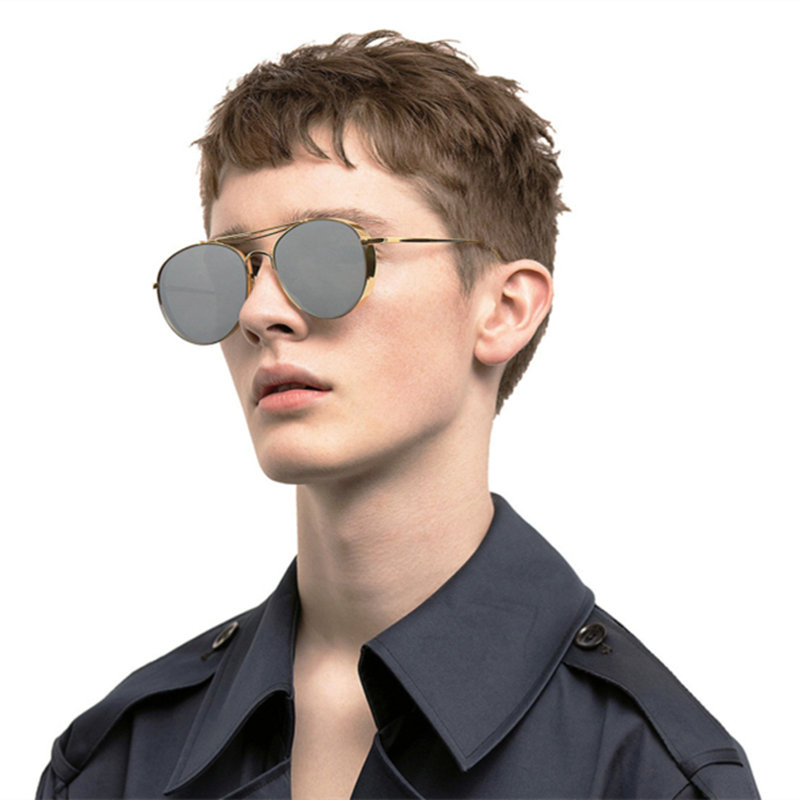 Oversized Mens Sunglasses  por sunglasses korea style sunglasses korea style