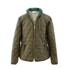 Hiheart 2016 Высокое Качество Куртка Для мальчиков И Мальчиков Довольно Теплые зимние куртки для мальчиков Детские Зимние куртки Детские куртки