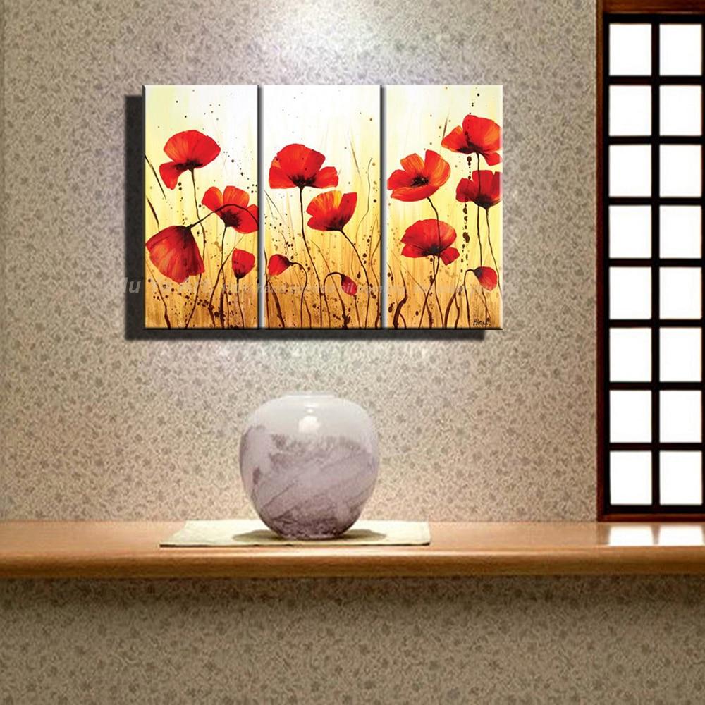 Online kopen wholesale poppy kleur uit china poppy kleur ...