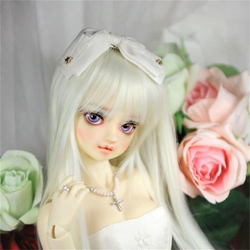 OUENEIFS Shinku Volks 1/3 bjd sd кукли модел момичета момчета очи очи високо качество играчки магазин смола свободни очи