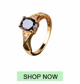 ring_03