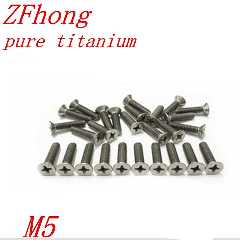 M6 x 4mm 20pcs//lot M6 6mm A2 Stainless Steel Flat Point Grub Hex Socket Set Screws Metric DIN913