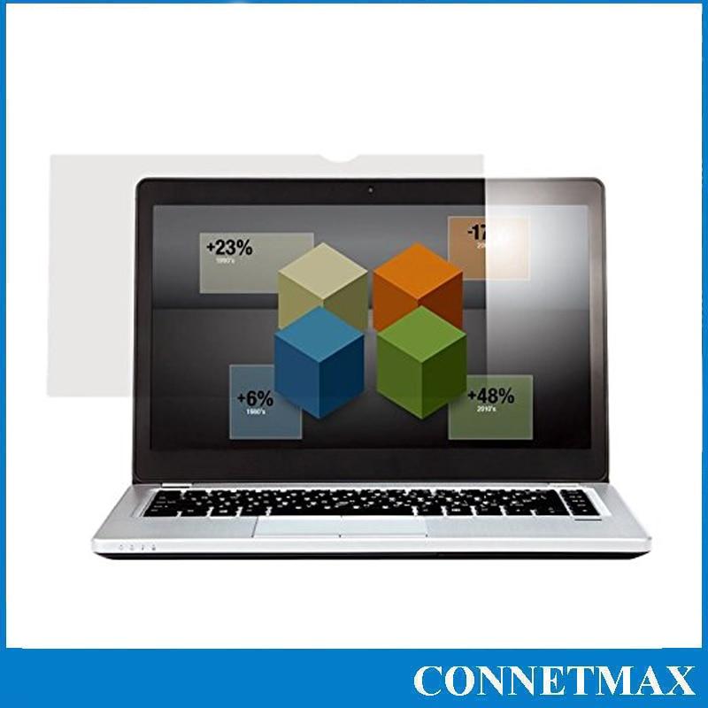 14.1″ inch (Diagonally Measured) Anti-Glare Privacy Filter for Standard Screen (4:3) Laptop LCD Monitors