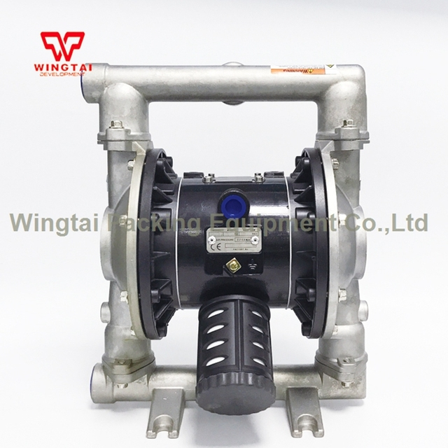 Bml 25s stainless steel double diaphragm pump corrosion resistant bml 25s stainless steel double diaphragm pump corrosion resistant air driven diaphragm pump 1 ccuart Images