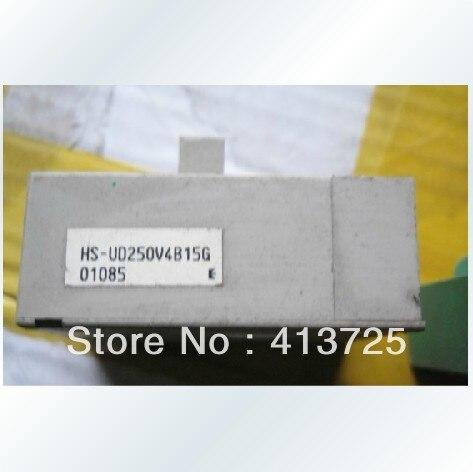 G7-55-75KW HS-UD250V4B15G Yaskawa inverter transformer 3g3ev a2007m 220v 0 75kw