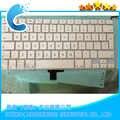 Marke Neue A1342 Keyboard UK Englisch für Apple Macbook 13