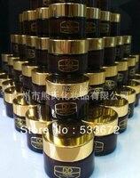 DD BB Cream Wholesale Korea Sun Block Defect Creams Authentic Naked Makeup Artifact Waterproof Segregation Frost Powder 1 kg