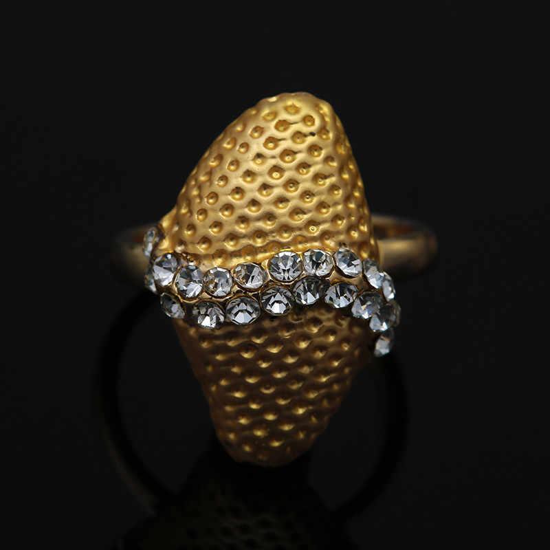 MUKUN Exquisite Jewelry Sets african beads jewelry set Dubai Jewellery Set Women Wedding Bridal Turkish Costume Wholesale design