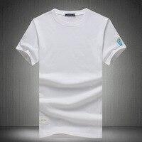 Dri Fit Shirts For Men Military Aviation Mens T Shirts Wolves T Shirt 3D Metal T