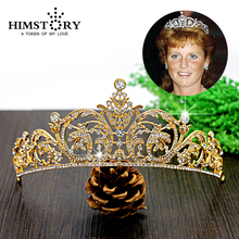 Vintage Tiara Crowns For Sale Wedding Hair Jewelry Bridal Hair Accessories Princess Pageant Crowns Head Jewelry Ornaments 1111 exellent full aaa cz crowns tiara bridal wedding hair jewelry accessories pageant headpiece tr15063