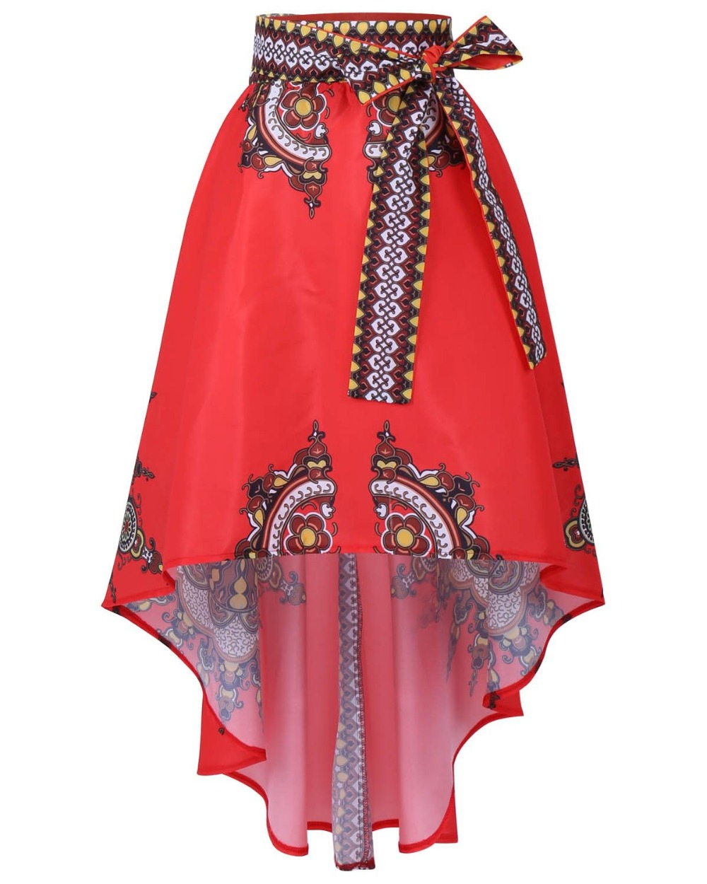 African Dress For Women Traditional Clothing African